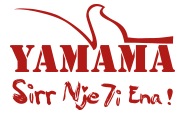 Yamama