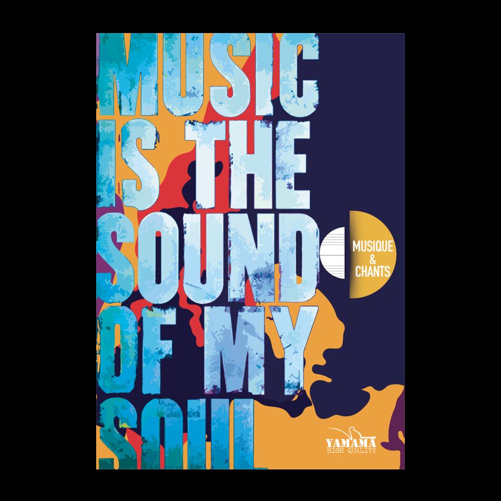 1--cahier-Musique-et-chants-21x29,7cm--YAMAMA