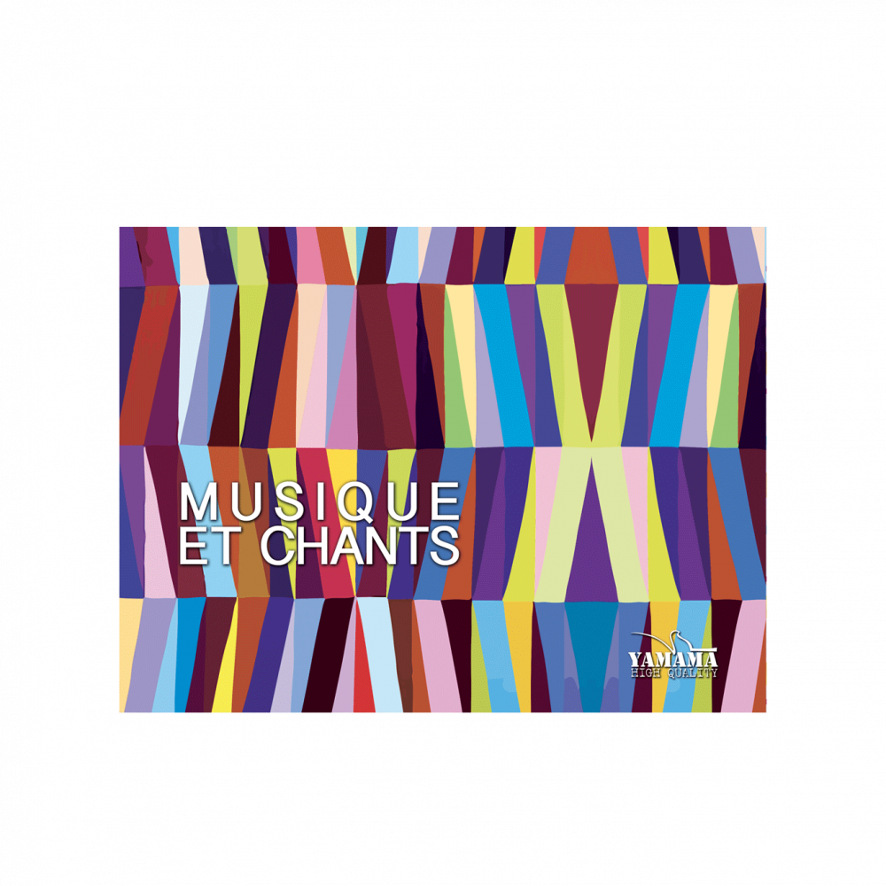 2--cahier-Musique-et-chants-22x17cm--YAMAMA