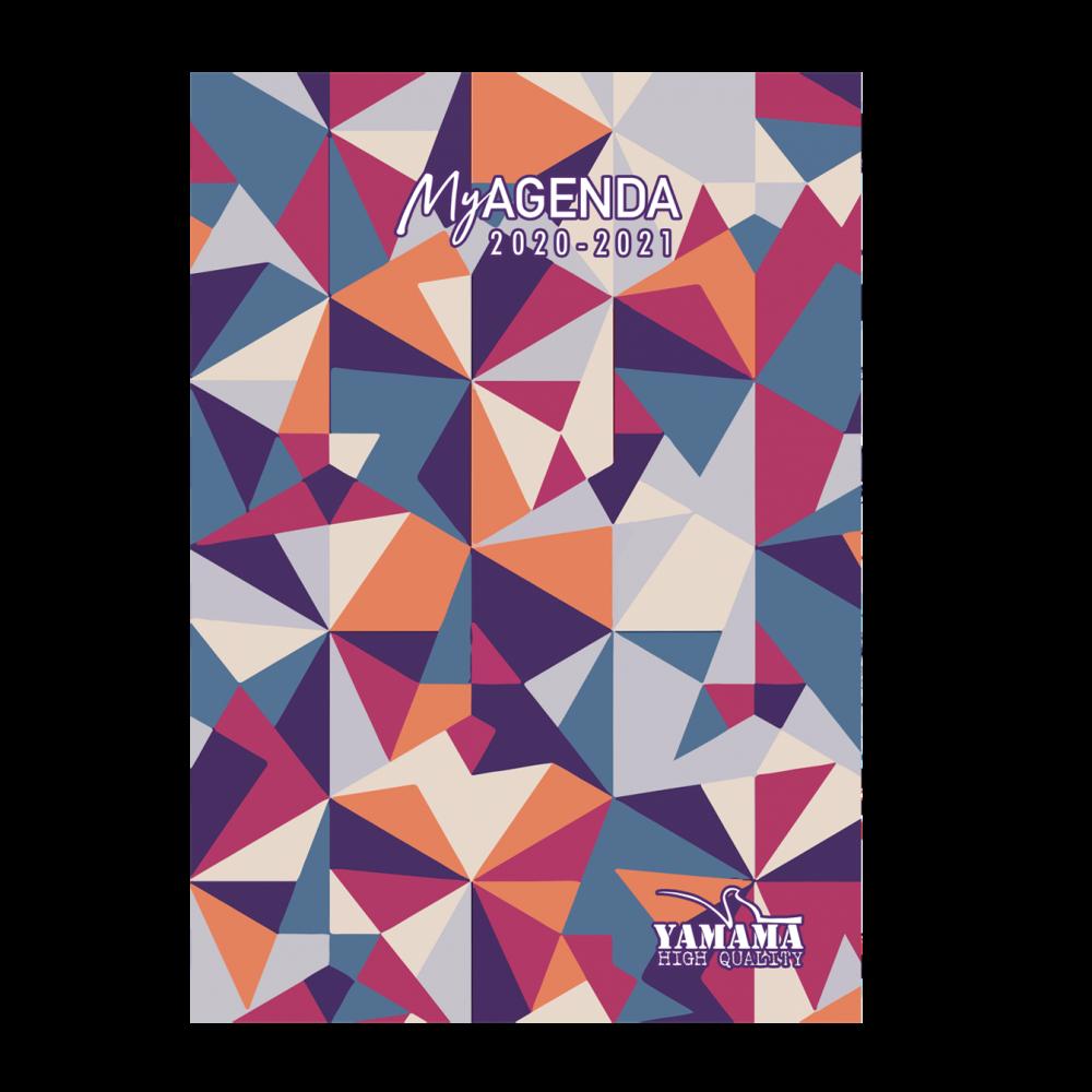 5-Agenda-Scolaire-12x17cm-couv-Aluminium-rigide-copie