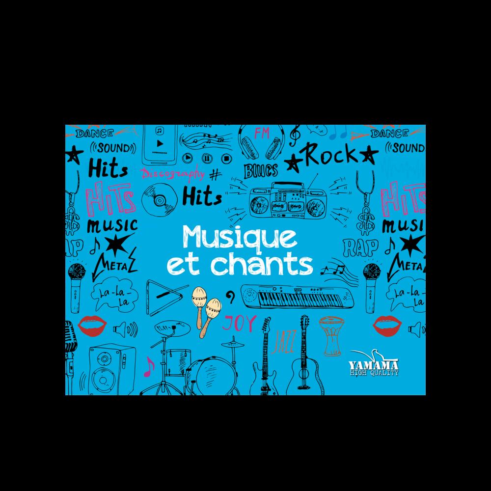 8--cahier-Musique-et-chants-22x17cm--YAMAMA