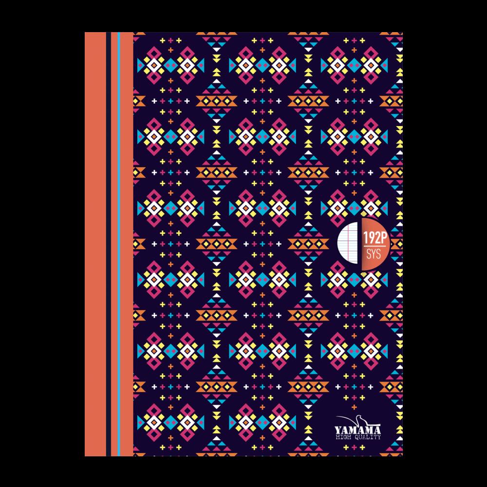 brochure 192p