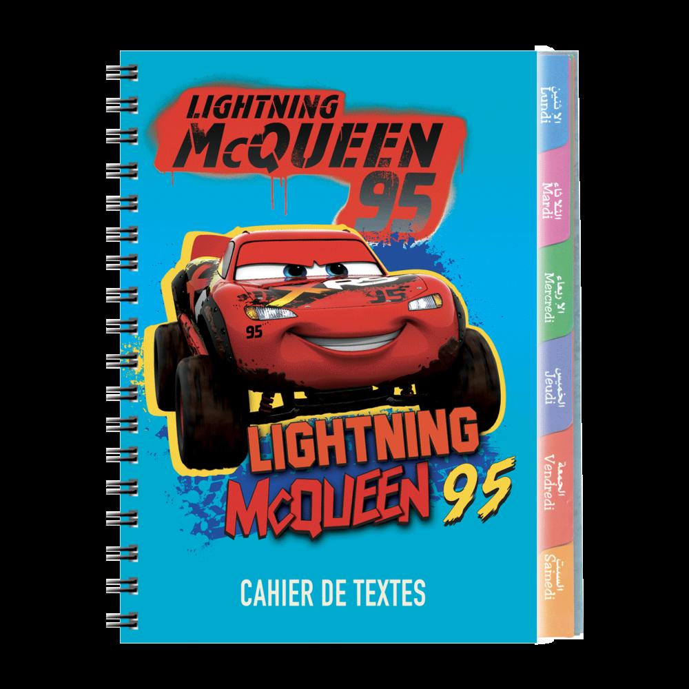 2--cahier-de-textes-Disney-17x22cm-couverture-plastique