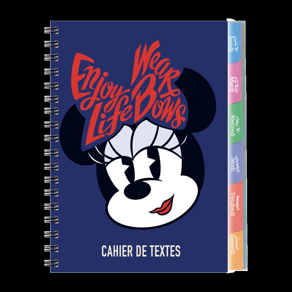 3--cahier-de-textes-Disney-17x22cm-couverture-plastique