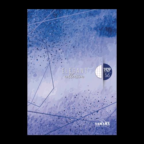 brochures 192P